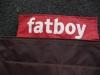 fatboy-reparatie