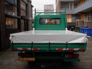 pickup-afdekzeil-300x225